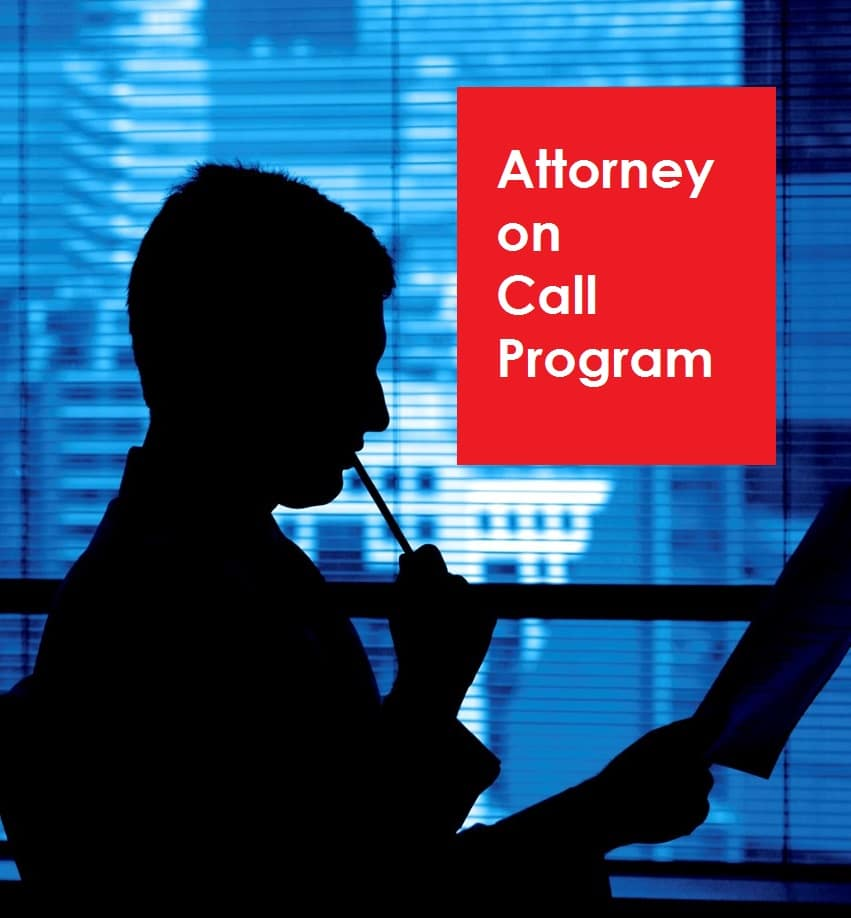 Cost Effective Lawyer Consultation Service Made Available for Small Businesses in California