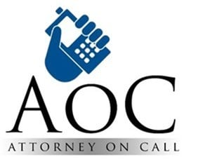 Attorney on Call Program is the Solution for Small Businesses in Orange County and Los Angeles, California